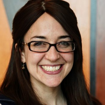 Channah Cohen